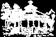 westfieldseniorhousing